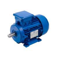Электродвигатель постоянного тока МТ-3000М - фото