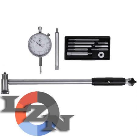 Нутромер индикаторный НИ-1000/1000 кл.2 (700-1000 мм) - фото